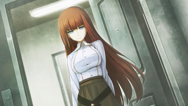 Steins-Gate-0-Gameplay_11-30-15