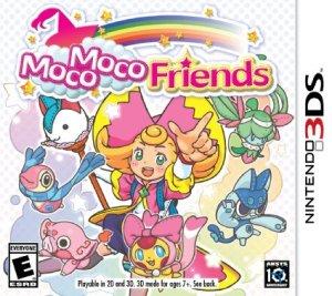 Moco Moco Friends   oprainfall