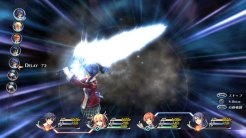 Trails of Cold Steel | 8