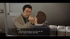 Yakuza 5   1
