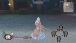 NightsofAzure_Sword01