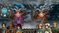 Stranger of Sword City 8