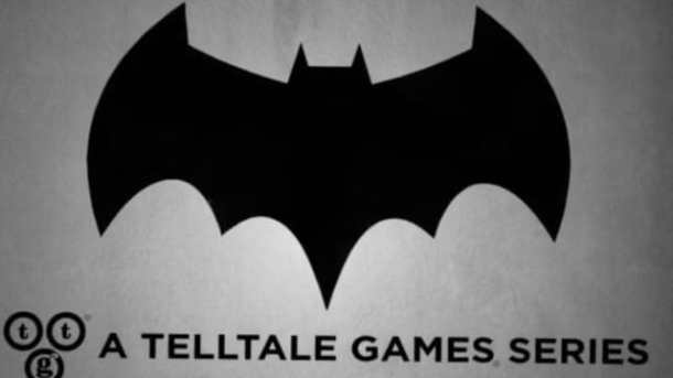 Batman - The Telltale Series | oprainfall