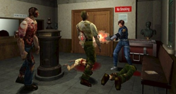 re2shooting