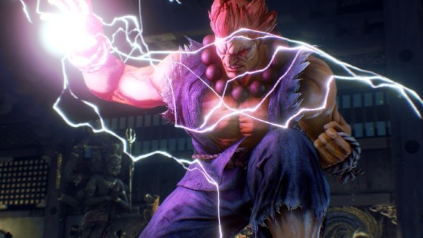tekken 7_akuma_featured