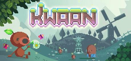 Kwaan Banner