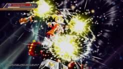 Megadimension-Neptunia-VII   B-Sha Boom