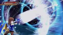 Megadimension-Neptunia-VII | C-Sha Fireball