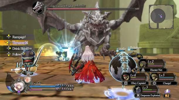 NightsofAzure_EnemyMonster02
