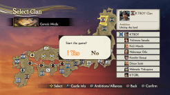 Samurai Warriors 4 Empires | 15