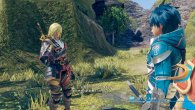 Star Ocean 5 | Private Action 3
