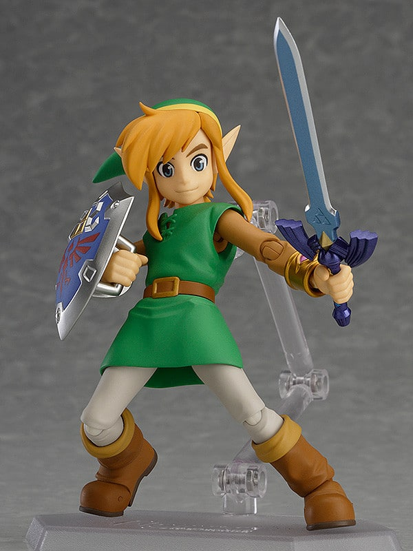 A Link Between Worlds figma 01