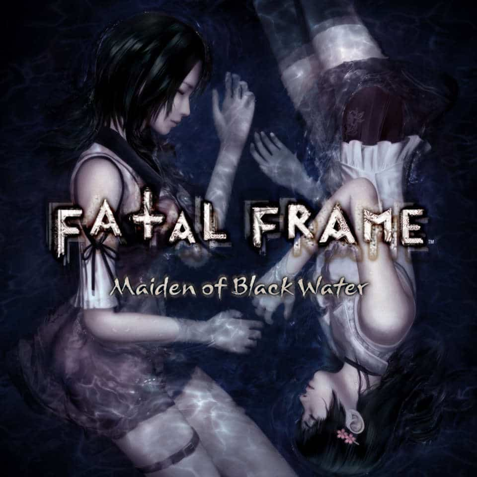 REVIEW: Fatal Frame: Maiden of Black Water - oprainfall