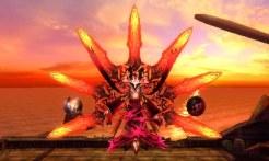 Final Fantasy Explorers | Legacy 12