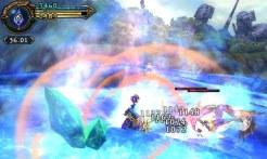Final Fantasy Explorers | Legacy 10
