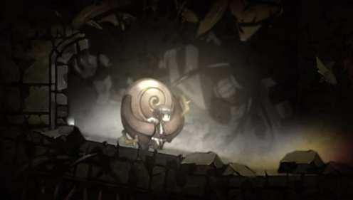 rose-game-screenshot-3