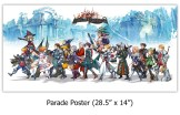 02_parade_poster