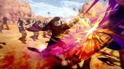 Arslan | Battle