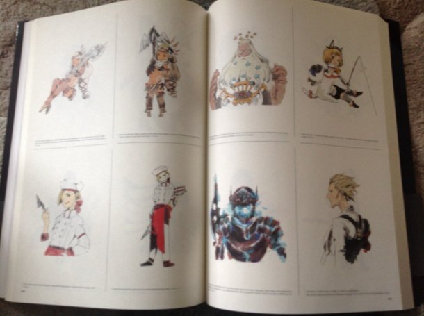 Bravely-Second-art-book-4