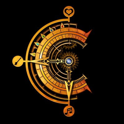 Chrono Trigger Tribute Album