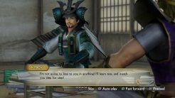 Samurai Warriors 4 Empires | 4