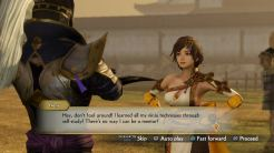 Samurai Warriors 4 Empires | 11