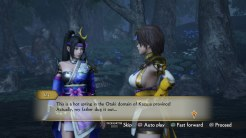Samurai Warriors 4 Empires | 15
