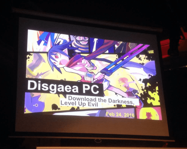 disgaea-pc-press-conference