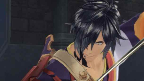 tales of berseria 1