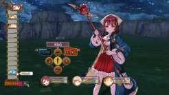 AtelierSophie_Battle01