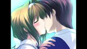 Beat Blades Haruka Haruka True Love Route