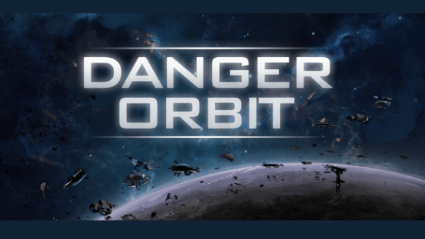 Danger Orbit Feature