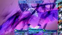 Digimon-Story-Cyber-Sleuth_2016_03-07-16_012