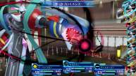 Digimon-Story-Cyber-Sleuth_2016_03-07-16_022