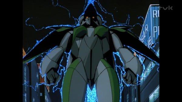 FightIczerOne-OVA-Censors-3