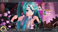Hatsune Miku: Project Diva X | 3