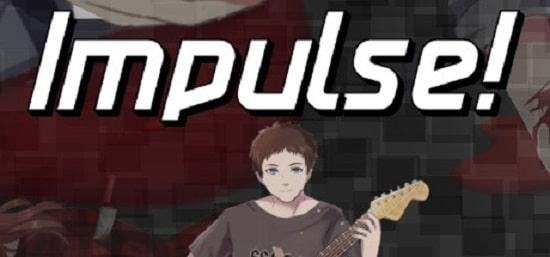 Impulse Banner