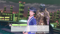 Tokyo Mirage Sessions #FE 6