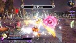 Trillion-God-of-Destruction-Screenshot 12