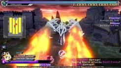 Trillion-God-of-Destruction-Screenshot 13