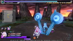 Trillion-God-of-Destruction-Screenshot 18