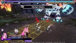 Trillion-God-of-Destruction-Screenshot 3