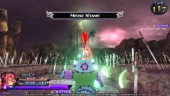 Trillion-God-of-Destruction-Screenshot 9