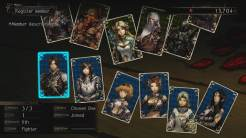 Stranger of Sword City Xbox One | 3