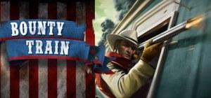 Bounty Train Header