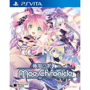 moe-chronicle-chinese-english-sub-399349.18