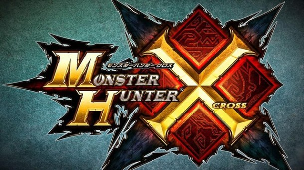 monster-hunter-x