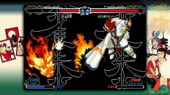 The Last Blade 2 Screenshot 5