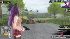 BulletGirls2-21