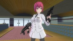 BulletGirls2-49